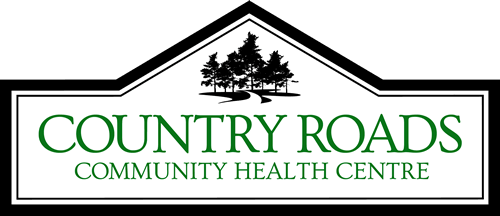 Country Roads Community Health Centre